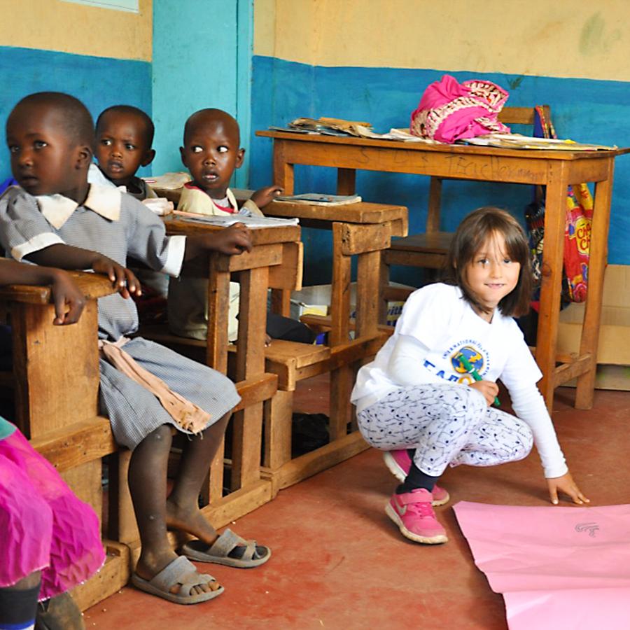volontariato-famiglia-kenya